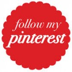 Karen Scarlett on pinterest