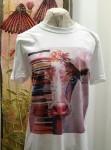 1 moo tshirt