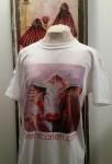 2 moo tshirt