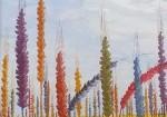 colourful wheat 2.5