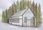 little red deer school house copy